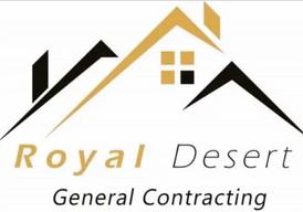 Royal Desert Maintenance 10