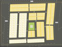 أرض سكنية في منطقه الزاهيه
