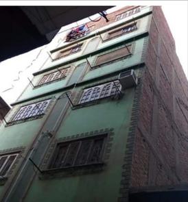 برج سكني بمناطق راقيه بفصيل