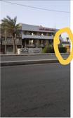 بغداد شارع الاردن العام قرب بنزين خانه اليرموك مجا...