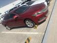 For sale Impala model 2014 1
