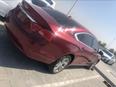For sale Impala model 2014 2