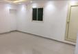 للإيجار شقة عوائل في الرياض