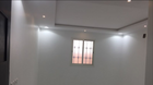 للايجار شقة في  الرياض