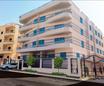 للبيع شقة 176م بمدينة الشروق