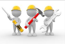 شركة صيانة عامة لجميع أعمال الصيانة