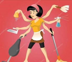 أبحث عن عمل نظافة او رعاية مسنين وأطفال 11