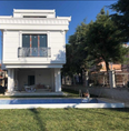 Villa for sale in Turkey with 240m 1