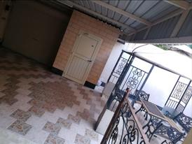 للايجار بيت في مدينه زايد