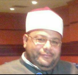 محفظ قرآن متخصص