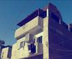 للايجار منزل قريب من النيل باسوان...