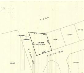 ارض للبيع بدبي قريب من حياه جراند