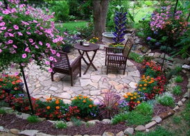 Excellence Landscaping