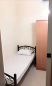 For rent Partition in Dubai Hor Al Anz area