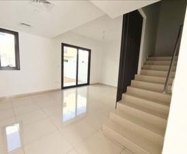 Villa for rent in Sharjah Al Siouh Nasma