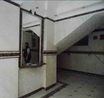 شقة للبيع بشارع العوام 90م
