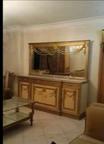 شقه للبيع بمدينة نصر