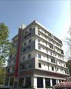 بناية للبيع سكنية تجارية في وسط العاصمة بسعر خيالي...