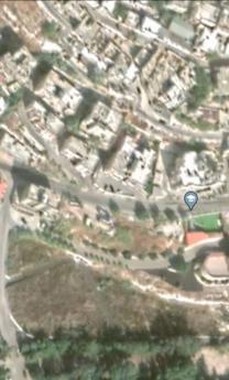 أراضي للبيع شيك بنك كير لمدة محدودة جدا / لبنان...