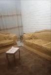 شقه للبيع في جسر السويس في جمال عبد الناصر...
