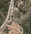 أرض للبيع في سجد 4180م
