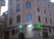 عمارة للبيع في صنعاء شارع مارب...