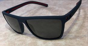 للبيع نظارات باقل الاسعار