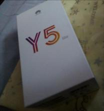 للبيع هواوي Y5