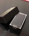 ايفون 11 برو 256GB