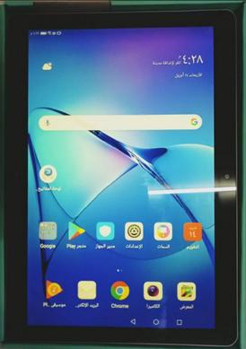 للبيع pad T310 Huawei