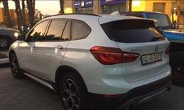 For Sale BMW x1 2016