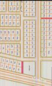 للبيع ارض في مخطط القدس تبوك...