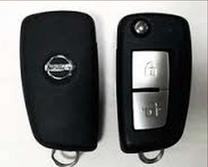 كافة اعمال مفاتيح السيارات