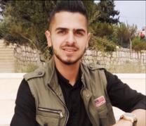 شاب جامعي لبناني ابحث عن عمل