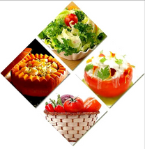 For Sale Fresh vegetables fruit dates luxury eggs and food