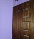 شقة سكنية و مصيفية للبيع و مطروح 2