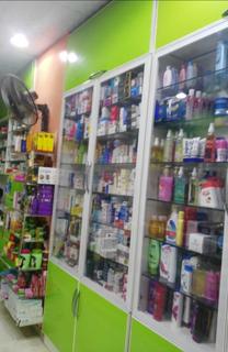 للبيع صيدلية بكليوباترا 30 م