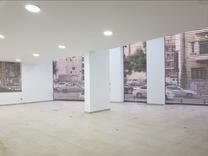 صالة عرض ٤٠٠ متر للبيع في الصنائع شارع سبيرز...