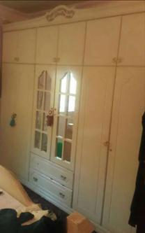للبيع غرفة نوم صناعة بحريني