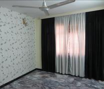 مشتمل للايجار 4 غرف نوم وصالة وخدمات بالكرادة...