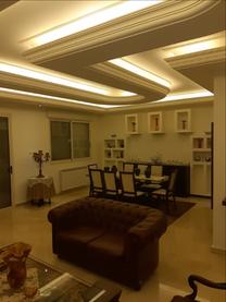 شقة للبيع في ساحل علما كسروان 260 م
