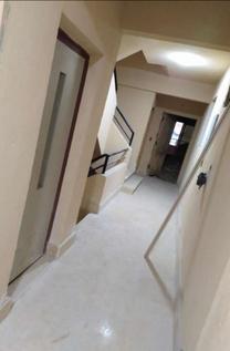 شقة للبيع130 بمدينة الإسماعيلية