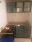 Studio for rent in Al Mushrif