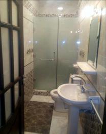 شقة مفروشة 200م للايجار بمصر الجديدة