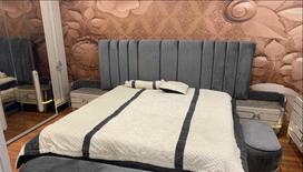 للبيع غرفة نوم جديدة راقية و مميزة...