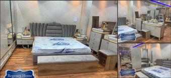 غرفة نوم تركيه راقيه و مخفضة
