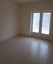 2 bedroom apartment at Al Manara Bekaa Gharbi