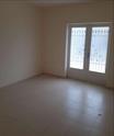 2 bedroom apartment at Al Manara Bekaa Gharbi