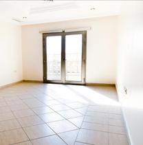 apartment  130m for rent at Shaab al Bahri