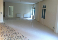 APARTMENT FOR RENT ACHRAFIEH-SIOUFI 330M